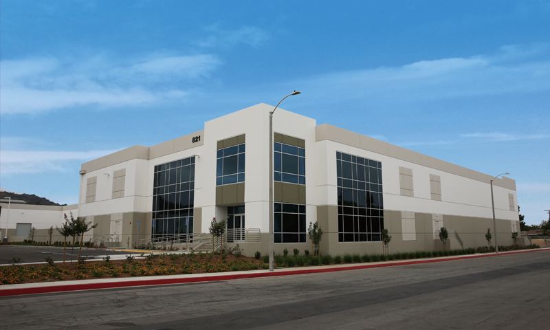 <b>Surpass Technology Inc moved to new location</b>